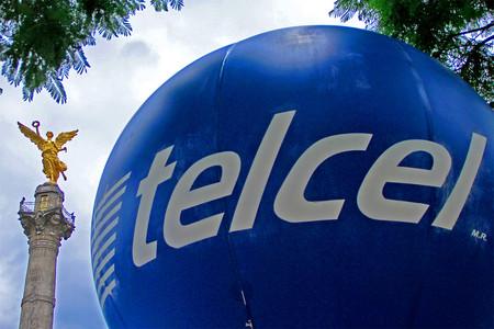 Internet en tu Casa: Telcel también entrará al mercado del internet para hogar por 4G LTE, estos serían sus precios