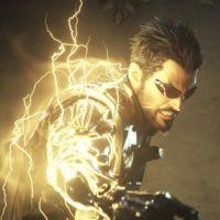 Que vivan los Aumentos y esta demo técnica de 25 minutos de Deus Ex: Mankind Divided [E3 2015]