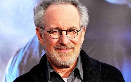 Steven Spielberg será el encargado de producir una serie de TV basada en 'Halo'