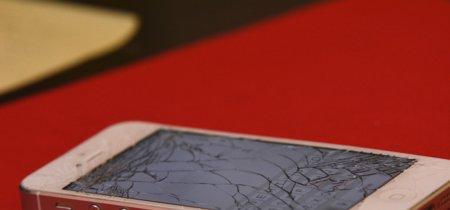 Jazztel estrena seguro para móviles con reemplazo en 24 horas desde tres euros al mes