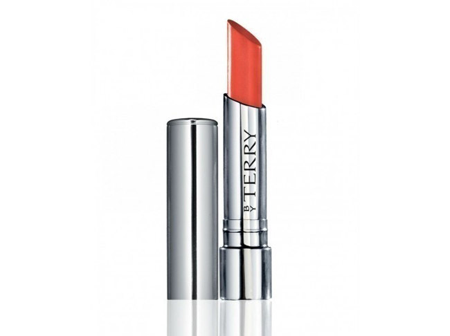 Hyaluronic Rouge by Terry