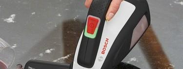 30% de descuento en herramientas Dremel y Bosch disponible en Amazon hasta medianoche