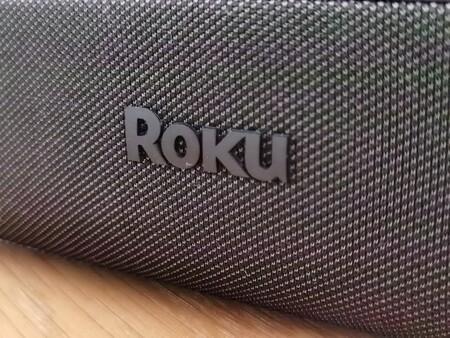 "Apple AirPlay 2 y HomeKit llegan a Roku en México, aunque de momento solo a dispositivos ""selectos"""