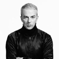 Trendencias Noticias: Paglialunga en Jil Sander, Dolce & Gabbana condenados y la versión low cost de J.Crew