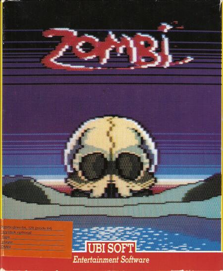 Zombi Ubisoft1