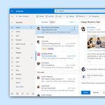 Microsoft permitirá la integración de los servicios de Google en Outlook: el correo y la nube de Google a mano