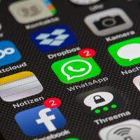 WhatsApp, Instagram y Facebook presentan fallas en sus sitios y aplicaciones en México
