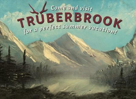 Análisis de Trüberbrook, una aventura gráfica que te encandilará por su estética (y a la que le pedirás más)