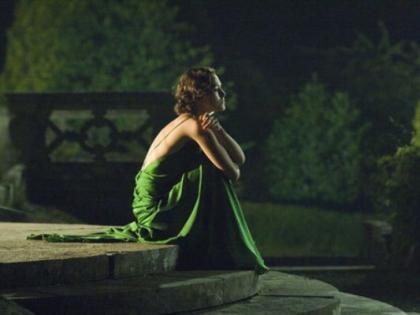 'Expiación. Más allá de la pasión', ¿es McEwan demasiado para el cine?