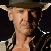 """James Mangold ya está confirmado como director de 'Indiana Jones 5' y promete """"algo nuevo"""" para la franquicia"""