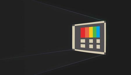 La nueva PowerToy de Windows 10 permitirá grabar la pantalla y hacer GIFs