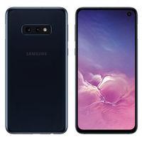 Samsung Galaxy S10e: presumiendo de potencia en un tamaño más compacto
