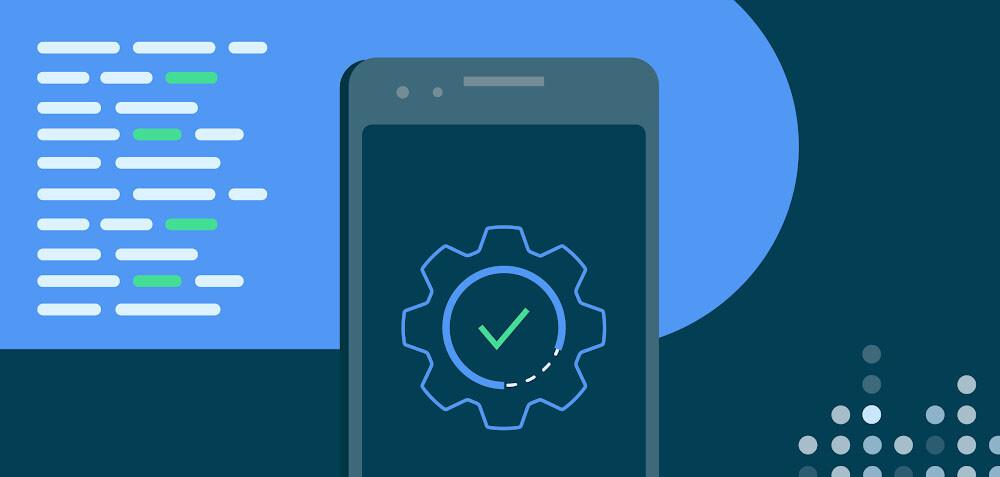 Google y Qualcomm daran 4 años de actualizaciones de Android