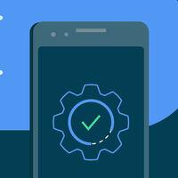 Google y Qualcomm ofrecerán cuatro años de actualizaciones de Android