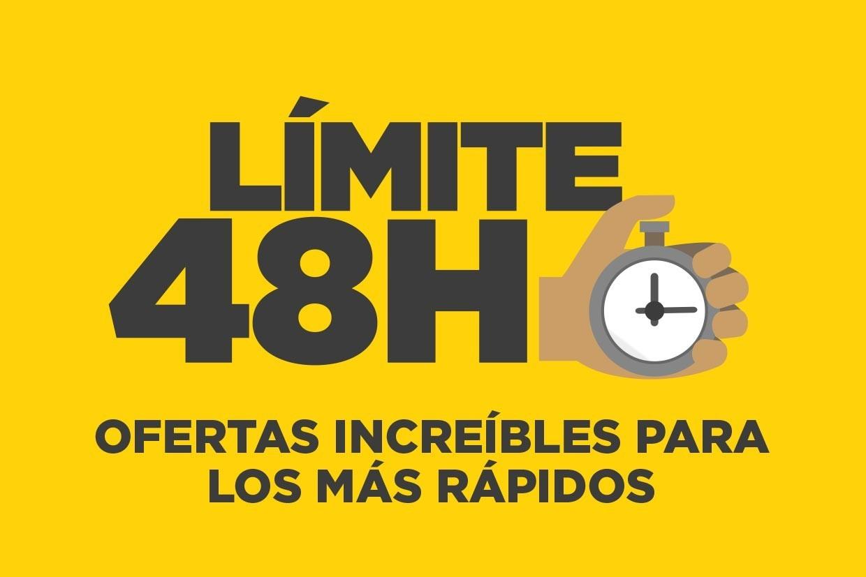 Inglés 48 Mejores Límite Corte Horas El Ofertas En A Vuelve xYw5fAq5