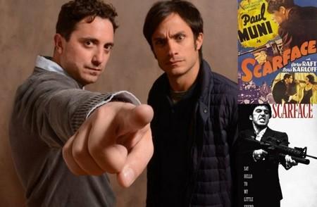 'Scarface', Pablo Larraín dirigirá una nueva versión del clásico criminal