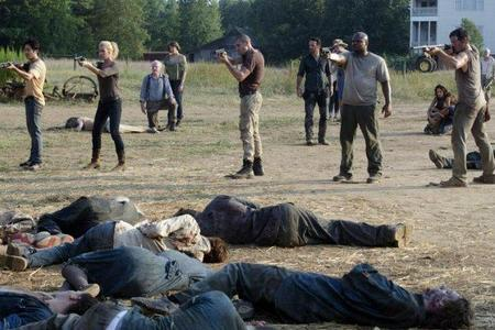 the-walking-dead-resumen-capitulo-2x07.jpg