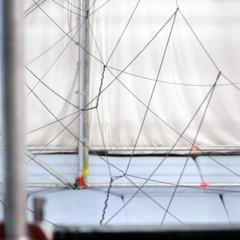 Foto 5 de 10 de la galería puente-con-drones-y-cuerdas en Xataka