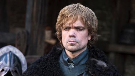 Las diez series más descargadas de 2012: 'Juego de tronos' desbanca a 'Dexter'