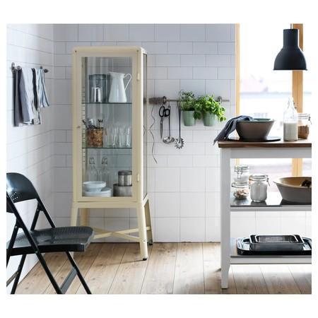 Fabrikoer Glass Door Cabinet 0216514 Pe362955 S5