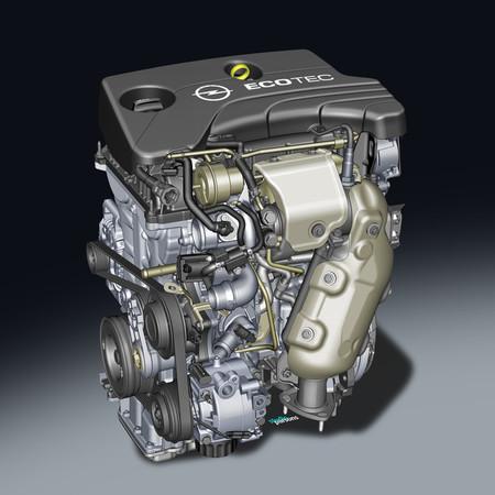 La nueva era de los motores tricilíndricos ya está aquí