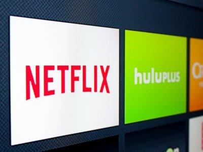 Netflix quiere que los límites de datos sean ilegales