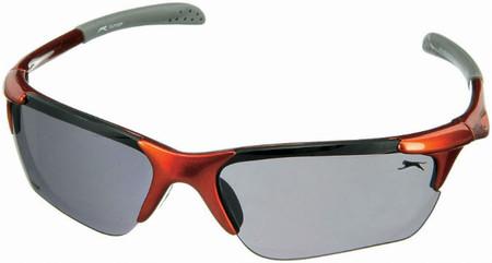 gafas ray ban hombre deportivas
