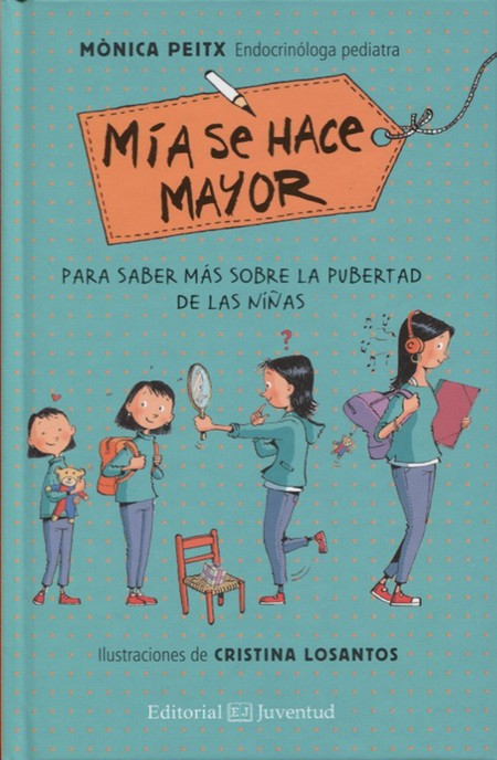 libros adolescentes