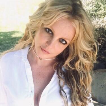 El motivo por el que Britney Spears puede no volver a pisar un escenario