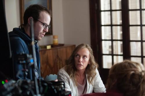El director de 'Hereditary' está rechazando ofertas de Hollywood; su próxima película también será de terror y original