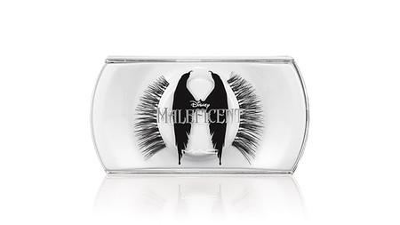 maleficent-lashes