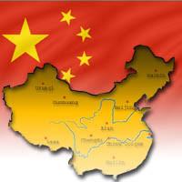 China compra pero no deja comprar