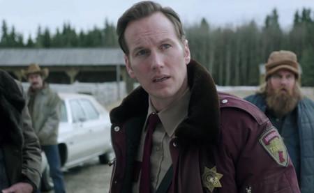 Canal+ Series Xtra estrenará la segunda temporada de 'Fargo' el 13 de octubre