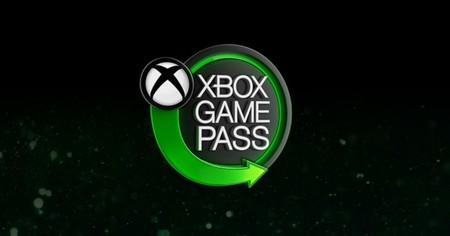 Gamepass2