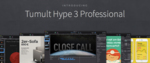 Hype 3 y Hype 3 Professional, la forma más sencilla de crear animaciones HMTL5 en OSX