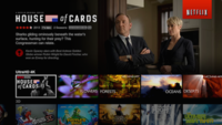 ¿Quieres ver Netflix en 4K/UHD? tendrás que contratar el plan de suscripción más caro