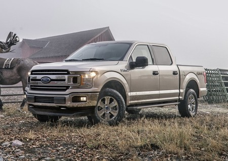 Ford F 150 2018 1280 01