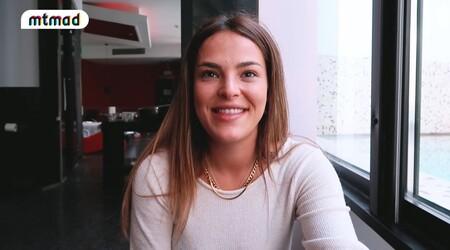 Marta Penate