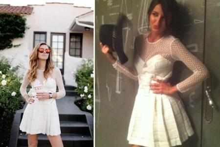 styligion-bloggers-5.jpg