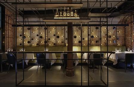 ¡Apunta! La Despensa y El Atelier de Etxanobe son los dos nuevos place to be de Bilbao