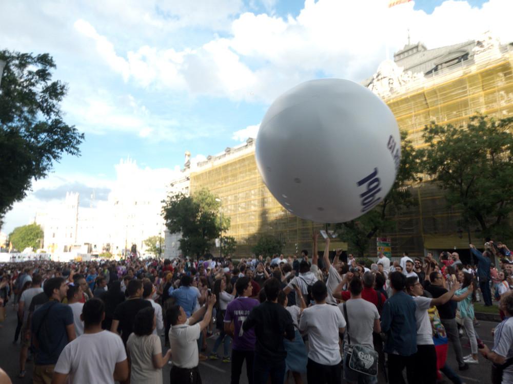 Foto de Muestras Panasonic Lumix TZ90 (8/22)