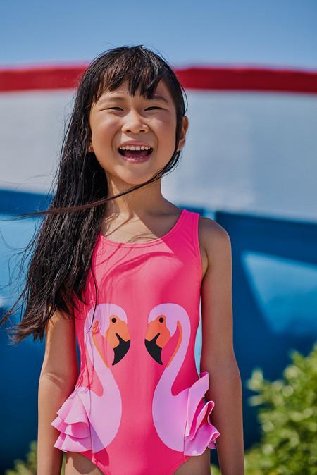 Primark tiene la colección de verano 'low cost' más divertida y económica del verano para los peques de la casa