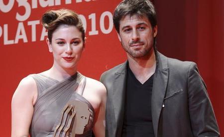 Telecinco apuesta por Hugo Silva y Blanca Suárez para su nueva ficción: 'Los nuestros'