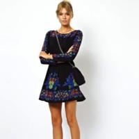 Vestidos de Asos: los 10 diseños de la nueva temporada que debes tener