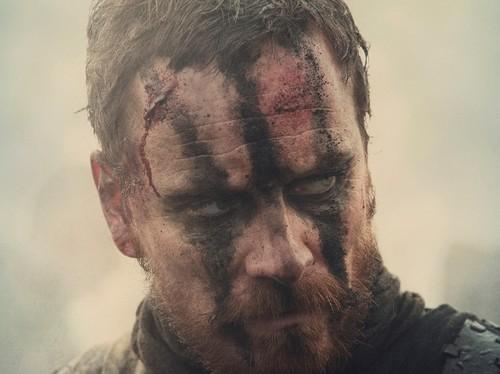 'Macbeth', prodigio estético, cansancio narrativo