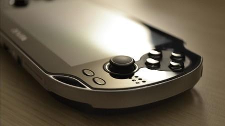 Sony recuerda la PS Vita como una portátil brillante, pero asegura haber dejado atrás ese negocio