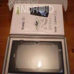 Foto 2 de 17 de la galería acer-iconia-b1 en Xataka Android