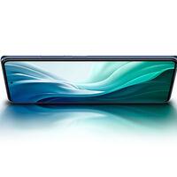 Aprovecha la promo: Xiaomi Mi 11i 5G con Mi Purifier 3H y 100€ de regalo