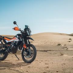 Foto 108 de 128 de la galería ktm-790-adventure-2019-prueba en Motorpasion Moto