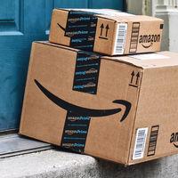 Ahorra hasta un 20% en tus compras con estos cupones de descuento de Amazon